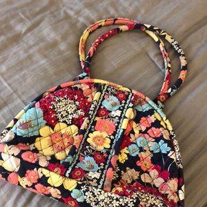 Vera Bradley, Happy Snails Eloise Bag!!!